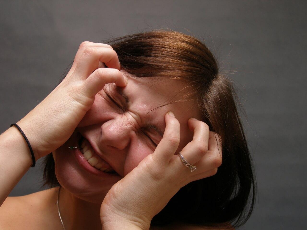 爪水虫は爪の病気の中でも特にメジャーな病気