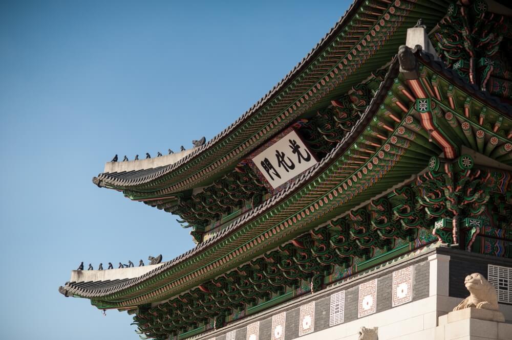 留学先の韓国で治した水虫 韓国のある習慣が水虫対策につながっている